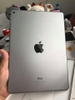 Ipad air2-64gb 9,7in 98% sám wifi ID: s5f8td2