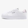 fila-back-court-deluxe-bold-shiny-white-and-pink-1