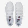 Fila Back Court Deluxe Vc Linear - Fila Việt Nam