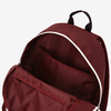 FILA Việt Nam - FILA COAT BACKPACK WINE FS3BPA5301X_DWN