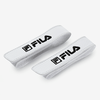 FILA Việt Nam - FILA F-X-belt wrap WHITE and BLACK