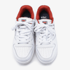 FILA Việt Nam - FILA Fx-100 Low 17 WHITE-BLACK-RED