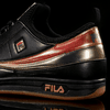 FILA Việt Nam - FILA Original Tennis Boot BLACK