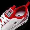 FILA VIệt Nam - FILA Original Tennis Boot WHITE