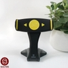 Tablet holder Remax cho iPad