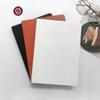 Bao da iBUFFALO iPad Air 1 / 2 - 3 màu Black / White / Orange