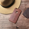 Ốp lưng da Hojar Leather cho iPhone 6 Plus