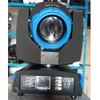 den-moving-head-beam-260w