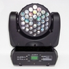 den-moving-head-led-36x3w