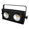 den-led-blinder-200w