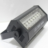 den-chop-led-king-kong-200w