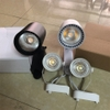 den-roi-led-ray-20w-cod