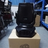 den-moving-head-led-spot-90w
