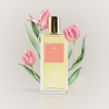 the-garden-pink-tulip-50ml