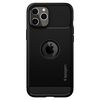 Ốp Spigen iPhone 12 / 12Pro (6.1 inch) Rugged Armor