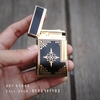 bat-lua-s-t-dupont-replica-lord-gold-hut078