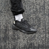 hang-chinh-hang-nike-zoom2k-allblack-0269002