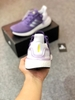 hang-chinh-hang-adidas-ultraboost-2020-purple-eg0718