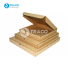 combo-1000-hop-carton-tracobox-tcp02-300x300x40-mm