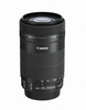 ong-kinh-canon-ef-s-55-250-f-4-4-6-is-ii