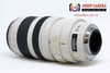 ong-kinh-canon-ef-100-400mm-f-4-5-5-6l-is-usm