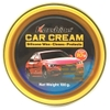 kem-danh-bong-son-xe-o-to-car-cream-karshine-110g-ka-cc110