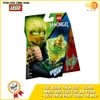 bo-do-choi-lap-rap-loc-xoay-than-toc-lloyd-lego-ninjago-70681