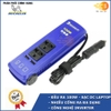 bo-chuyen-doi-nguon-dien-dc-12v-ra-220v-100w-co-the-sac-laptop-tren-o-to-micheli