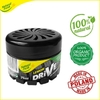 hu-khuech-tan-tinh-dau-dang-gel-drive-natural-fresh-dr075