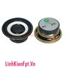loa-4r-3w-diy-52mm-2-cai
