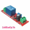module-tao-tre-su-dung-ne555-co-relay-nguon-12v