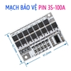 mach-bao-ve-pin-3s-100a