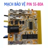 mach-makita-5s-18v-80a-sac-bao-ve-pin-li-ion