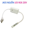 jack-nguon-led-rgb-220v