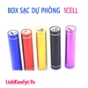box-sac-pin-du-phong-1-cell-chua-pin