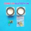 combo-che-loa-bluetooth-5w-pam8403-vs-win-88