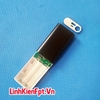 box-sac-du-phong-2cell-5200mah