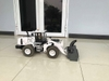 Snow removal equipment RC 1/14