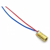 den-led-laser-5v-6-5mm-5mw-g6h4