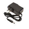 nguon-adapter-12v-1a-12v1a-kho-b-ka11h4