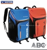 Badminton Backpack Victor 9008