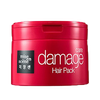 KEM Ủ, HẤP TÓC MISE EN SCENE DAMAGE CARE HAIR PACK HỘP 150ML
