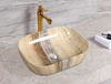 CEREMICS BATHROOM BASIN 153-1