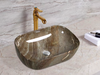 CEREMICS BATHROOM BASIN 151-1