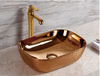 CEREMICS BATHROOM BASIN 151