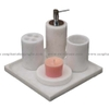 STONE PRODUCTS - BATHROOM ACCESSORIES BSB10