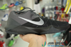giay-training-nike-917707001