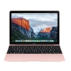 The New Macbook 12 inch 2016 New 100% Rose Gold Core M3 1.1GHz/ Ram 8Gb/ SSD 256Gb