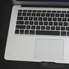 Macbook Air MQD42 2017 Core i5 1.8Ghz/ Ram 8Gb/ SSD 256Gb