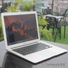 Macbook Air MQD42 New CPO 2017 Core i5 1.8Ghz/ Ram 8Gb/ SSD 256Gb